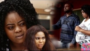 Video: UNSIGHTED AFFECTION  | 2018 Latest Nigerian Nollywood Movie